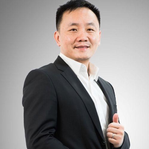 Ouyang Yun