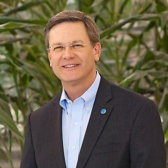 James C. Collins