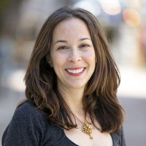 Catherine Kessler