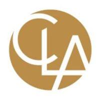 CliftonLarsonAllen LLP logo