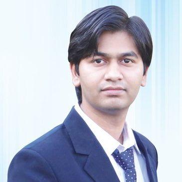 Rushikesh Jadhav