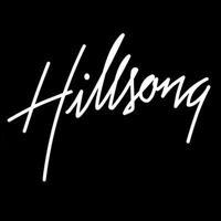 Hillsong Church logo