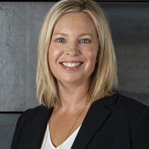 Lori Gillett