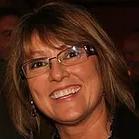 Catherine Costopoulos