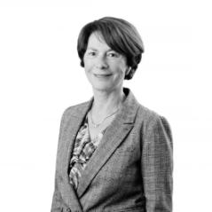 Rose-Marie Van Lerberghe
