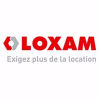 LOXAM Group logo