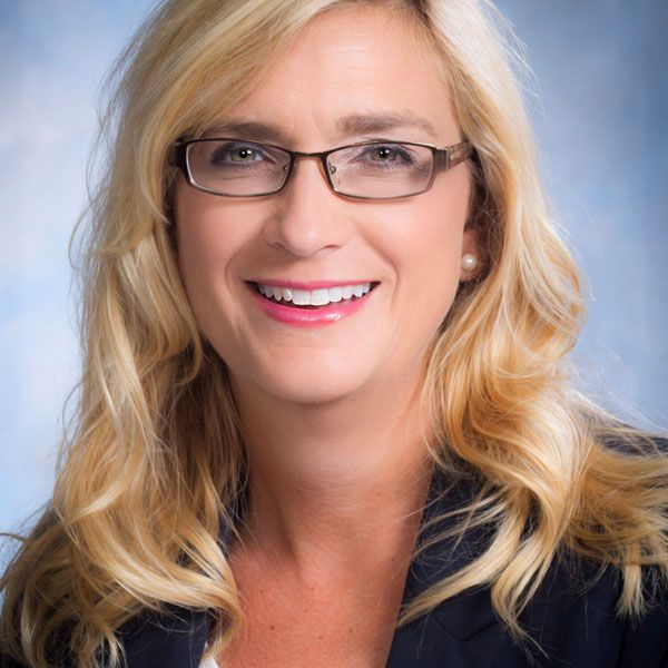 Alicia Berkemeyer