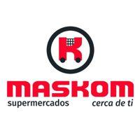 Maskomo S.L. logo