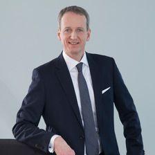 Rainer Sturm