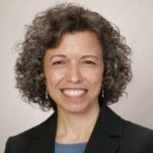 Sue Mattison