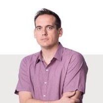 Michael Merchant