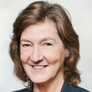 Profile photo of Ann Cormack, Non-Executive Director at Foreign, Commonwealth & Development Office