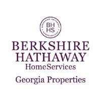 Berkshire Hathaway Homeservices Georgia Properties The Org