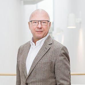 Göran Bille