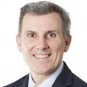 Paul Urquhart
