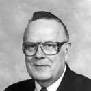 Lawrence A. Franks