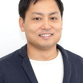 Shohei Takaoka