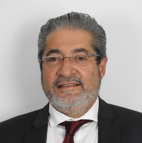 Agustín Rodríguez Sánchez