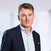 Magnus Åkerhielm