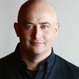 Peter Duthie