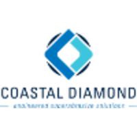 Coastal Diamond logo