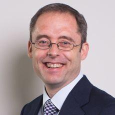 Mark Belton