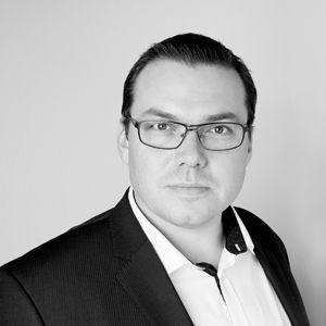 Kristian Dalhof Nielsen