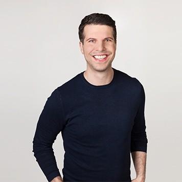 Jason Bravman