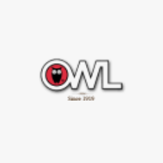 OWL Companies logo