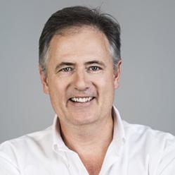 Charles Searle