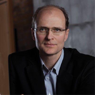 Peter Kucha