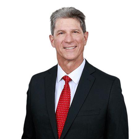Richard S. Bergholtz