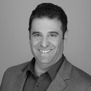 Philip Casesa