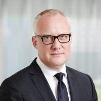Daniel Kollberg