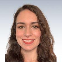 Anna Rose Bedrosian