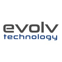 Evolv Technology logo