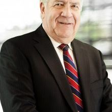 Douglas J. Wall