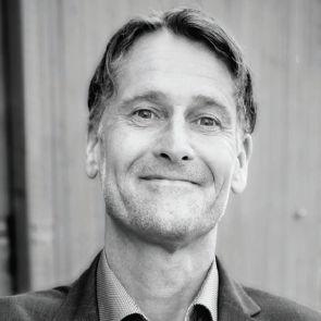 Claus Langberg Hviid