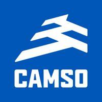 Camso Inc. logo