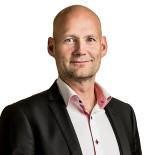 Tomas Björksiöö