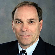 George T. Hamrick