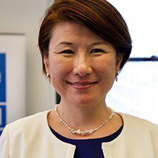 Asako Okai