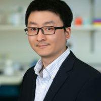 Rui Zheng
