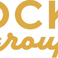DCK Concessions Ltd. logo