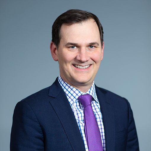 Ted Bruntrager