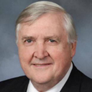 Hon. Eugene R. Sullivan