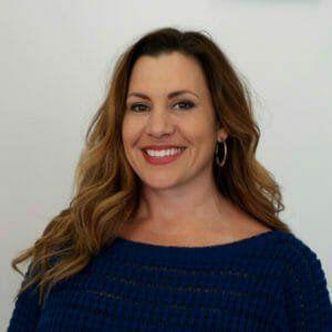 Karlei Newcomb