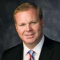 Andrew G. Arnott