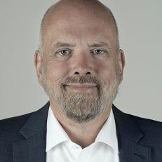 Hans T. Schambye