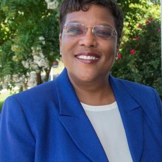 Wanda Peters